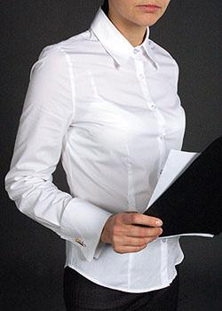 Рубашки под запонки мужские - Модно в России 2014, Кардиган из мохера, Платья в стиле чикаго, Кружевные юбки